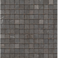 Мозаика из натурального мрамора Stone4Home Bs Tumbled 23X23 (300X300X9), шт